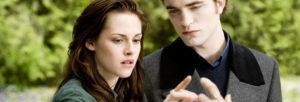Twilight Chapitre 3
