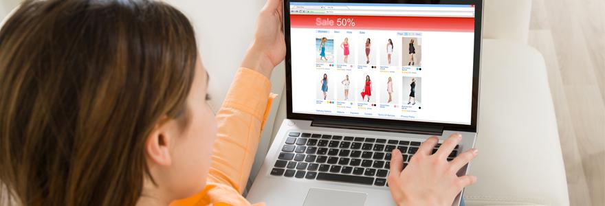 f9cc67742f0 Les vêtements de marque occasion moins chers en ligne