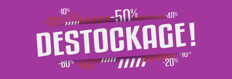 e3cb83953f8 achat de vêtements pas chers dans les déstockages en ligne
