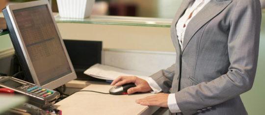 logiciel hôtelier