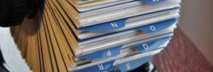 bénéficier d'un annuaire en ligne