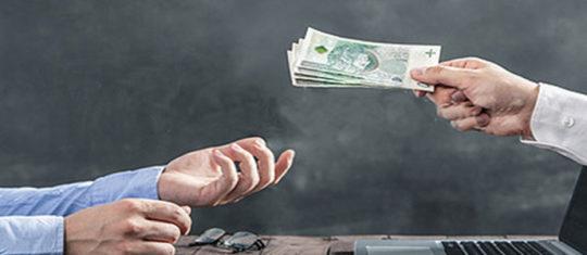 Gagner de l'argent sur internet pour arrondir ses fins de mois
