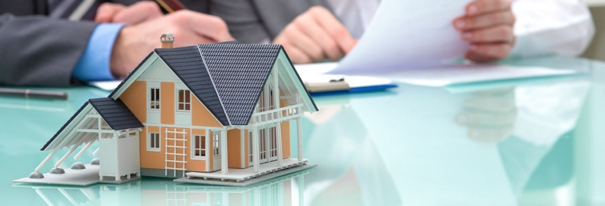 Le portage immobilier une solution pour générer des liquidités
