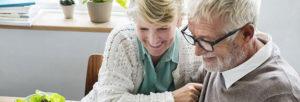 Comment fonctionne le système de retraite en France