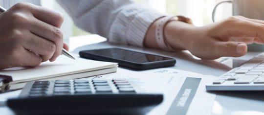 En quoi consiste un rachat de crédit