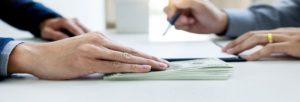 Les bonnes raisons d'opter pour un prêt à tempérament 100% collaboratif