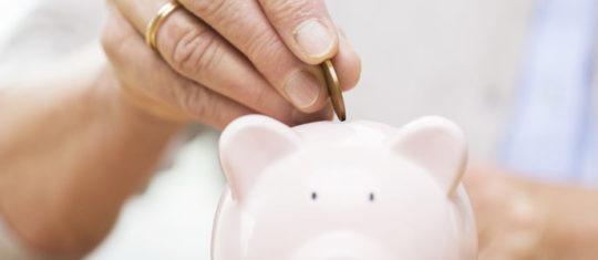 Complémentaires santé pour seniors et retraités
