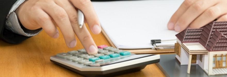 bénéficier d'une réduction d'impôt