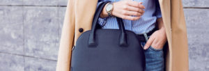 Acheter des sacs et d'autres accessoires