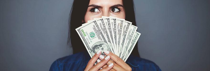 Choisir les meilleurs produits financiers