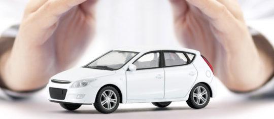 Choisir une formule spéciale voiture de collection