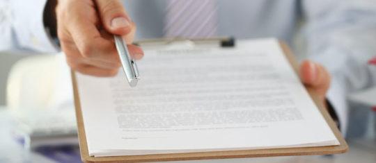 Contrats d'assurance vie