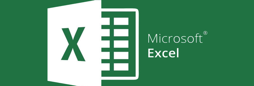 formation professionnelle Excel