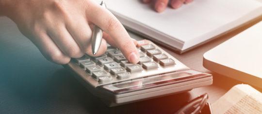 solutions d'investissement à forte valeur ajoutée