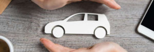 assurance location voiture