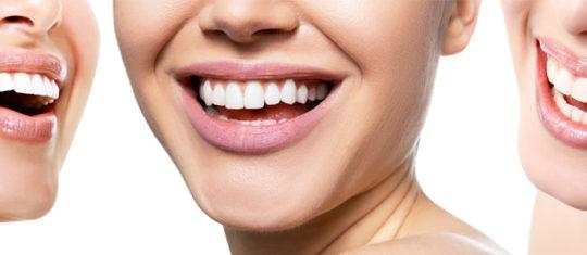 La santé des lèvres